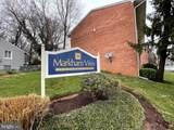 2512 Markham Lane - Photo 11