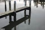 Boat Slip Whites Creek Marina #100 - Photo 1