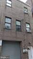 753 Jessup Street - Photo 1