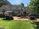 8565 Northbend Road - Photo 1