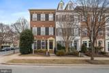902 Featherstone Street - Photo 1