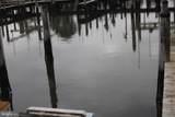 Boat Slip Whites Creek Marina #101 - Photo 1