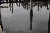 Boat Slip Whites Creek Marina #102 - Photo 1