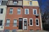 3823 Mount Vernon Street - Photo 1