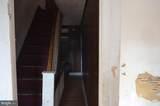 3823 Mount Vernon Street - Photo 4