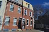 3823 Mount Vernon Street - Photo 5