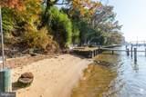 209 Winchester Beach Drive - Photo 64