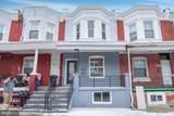 5346 Delancey Street - Photo 13