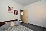 531 Center Avenue - Photo 44