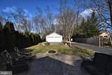 531 Center Avenue - Photo 64
