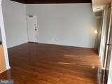 7734 Donnybrook Court - Photo 5
