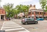 801 Pitt Street - Photo 53