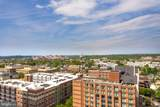 801 Pitt Street - Photo 81