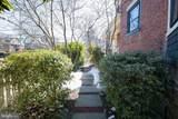 35 Gravers Lane - Photo 39