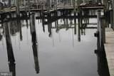 Boat Slip Whites Creek Marina #105 - Photo 1