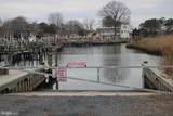 Boat Slip Whites Creek Marina #105 - Photo 2