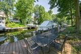 607 Canal Lane - Photo 3