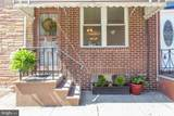 1944 Iseminger Street - Photo 1