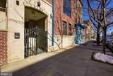 1726 Aliceanna Street - Photo 2