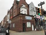 2146 Broad Street - Photo 1