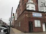 2146 Broad Street - Photo 3