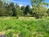 115 Meadow View Lane - Photo 21