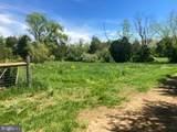 115 Meadow View Lane - Photo 22