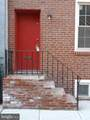 419 Gaskill Street - Photo 1