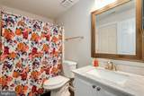 8504 Doubletree Court - Photo 42