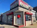 4221 Benner Street - Photo 1