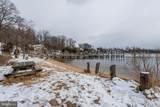 859 Dogwood Trail - Photo 20