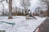 859 Dogwood Trail - Photo 26