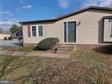 24770 Long Road - Photo 24