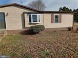 24770 Long Road - Photo 25