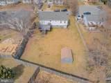 45675 Schooner Court - Photo 28