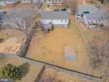 45675 Schooner Court - Photo 29