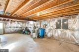 572 Triumphant Way - Photo 48