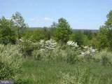 Mckees Gap Rd - Lot 2 - Photo 8