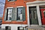 1739 Wallace Street - Photo 2