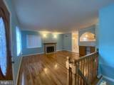 1504 Quebec Street - Photo 4