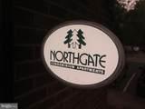 1424 Northgate Square - Photo 28