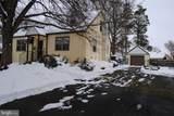 766 Monroe Avenue - Photo 3