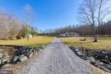 4137 Hidden Acres Drive - Photo 32