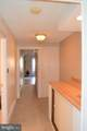 9220 West Chester Pike - Photo 10