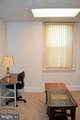 9220 West Chester Pike - Photo 11