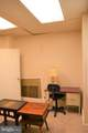 9220 West Chester Pike - Photo 13