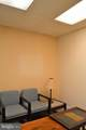 9220 West Chester Pike - Photo 14