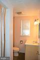 9220 West Chester Pike - Photo 15