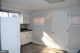 9220 West Chester Pike - Photo 17