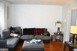 9220 West Chester Pike - Photo 18